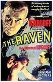 The Raven - 1935