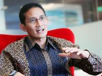 Tanggapan sandiaga Atas Banyaknya TKA Yang Masuk Indonesia