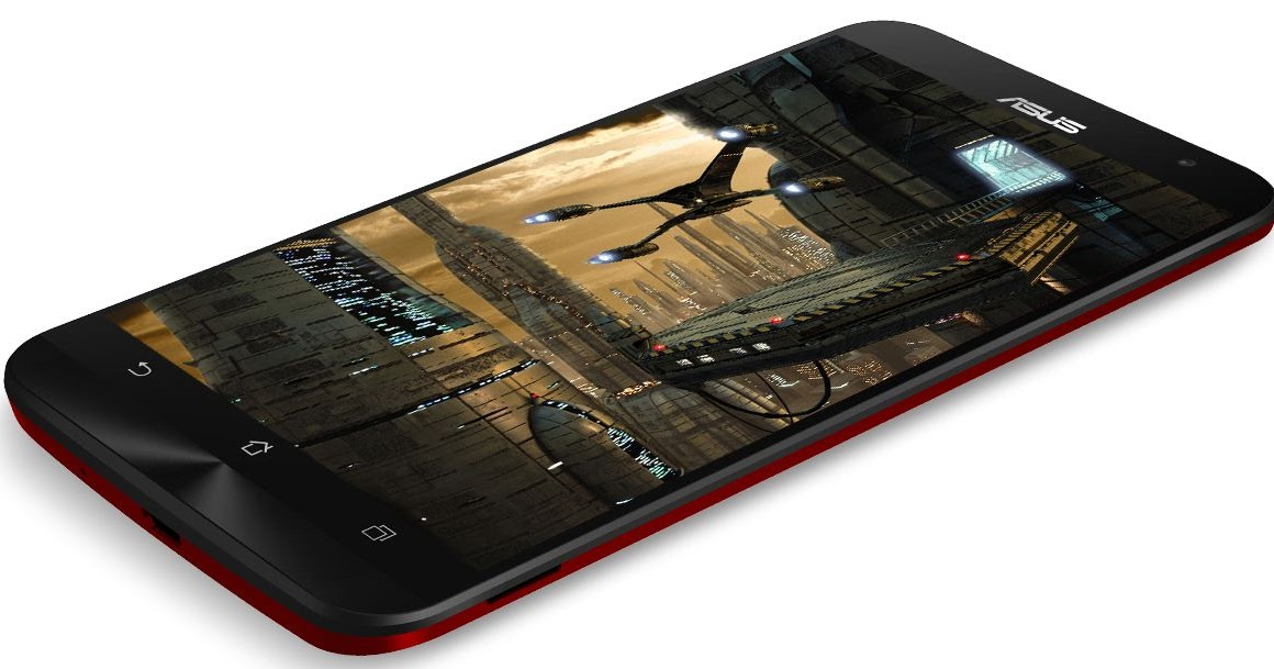 9999 Nu Than: An Amazing Smartphone @ Just Rs