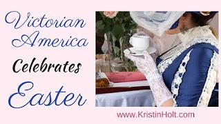 http://www.kristinholt.com/archives/4275