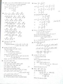 polynomial math capsule 6