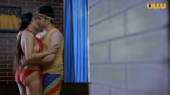 Virgin Boys (2020) Part 1 Hindi ULLU WEB Series [Ep 1 to 4]