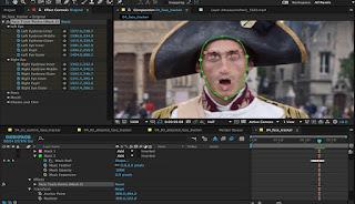 تحميل برنامج أفتر افيكت After Effects CC