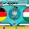 PREDIKSI BOLA GERMANY VS HUNGARY KAMIS, 24 JUNI 2021 #wanitaxigo