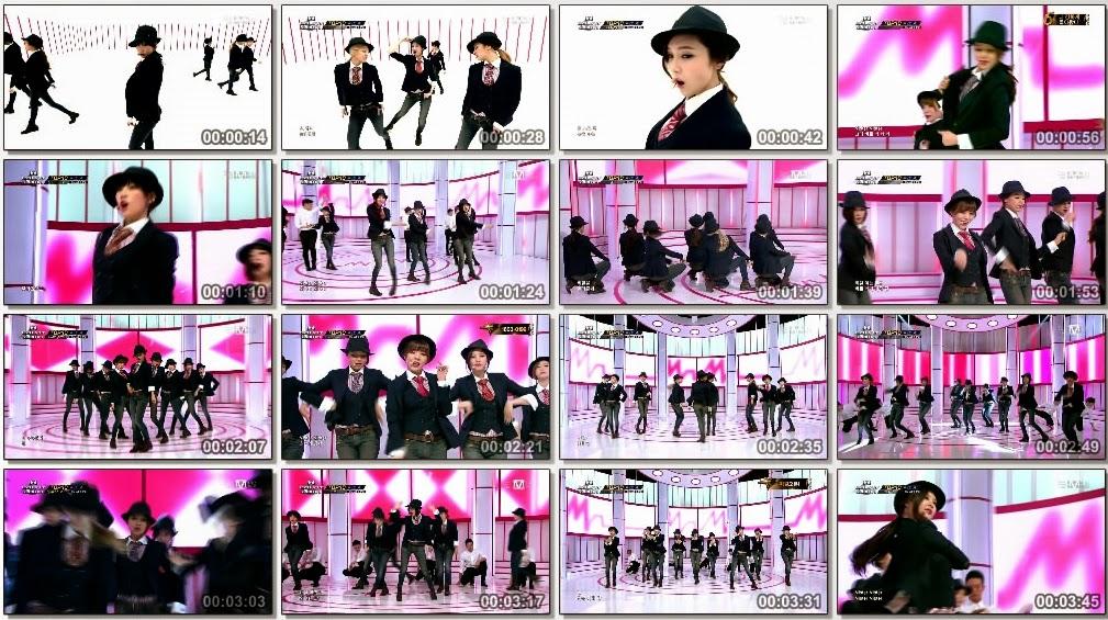 [M!Countdown 06.03.2014] SNSD - Mr.Mr. Tellu+-+Girls'+Generation+-+Mr.Mr.+(140306+Mnet+M!Countdown)+%5BComeback+Stage%5D.mkv_thumbs_%5B2014.03.07_21.59.22%5D