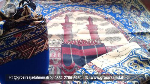 SALE% +62 852-2765-5050   Jual Sajadah Batik di PANGKAL PINANG