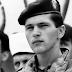 Godišnjica smrti heroja Izeta Nanića - Neka ti je laka zemlja sine bosanski