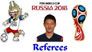 arbitros-futbol-mundialistas-SATO