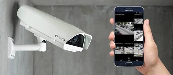 अपने पुराने एंड्रॉयड फोन को ऐसे बनाये सीसी टीवी केमरा - Android Phone Ko CCTV Camera Kaise Banaye
