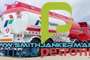 Lowongan PT. Elnusa Petrofin Pekanbaru Juli 2018