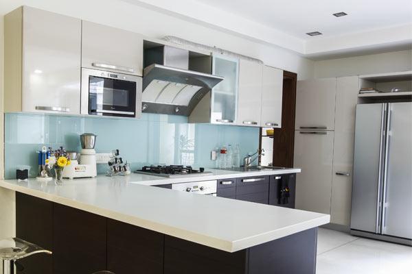 Best modular kitchen designers & interior designers in ...