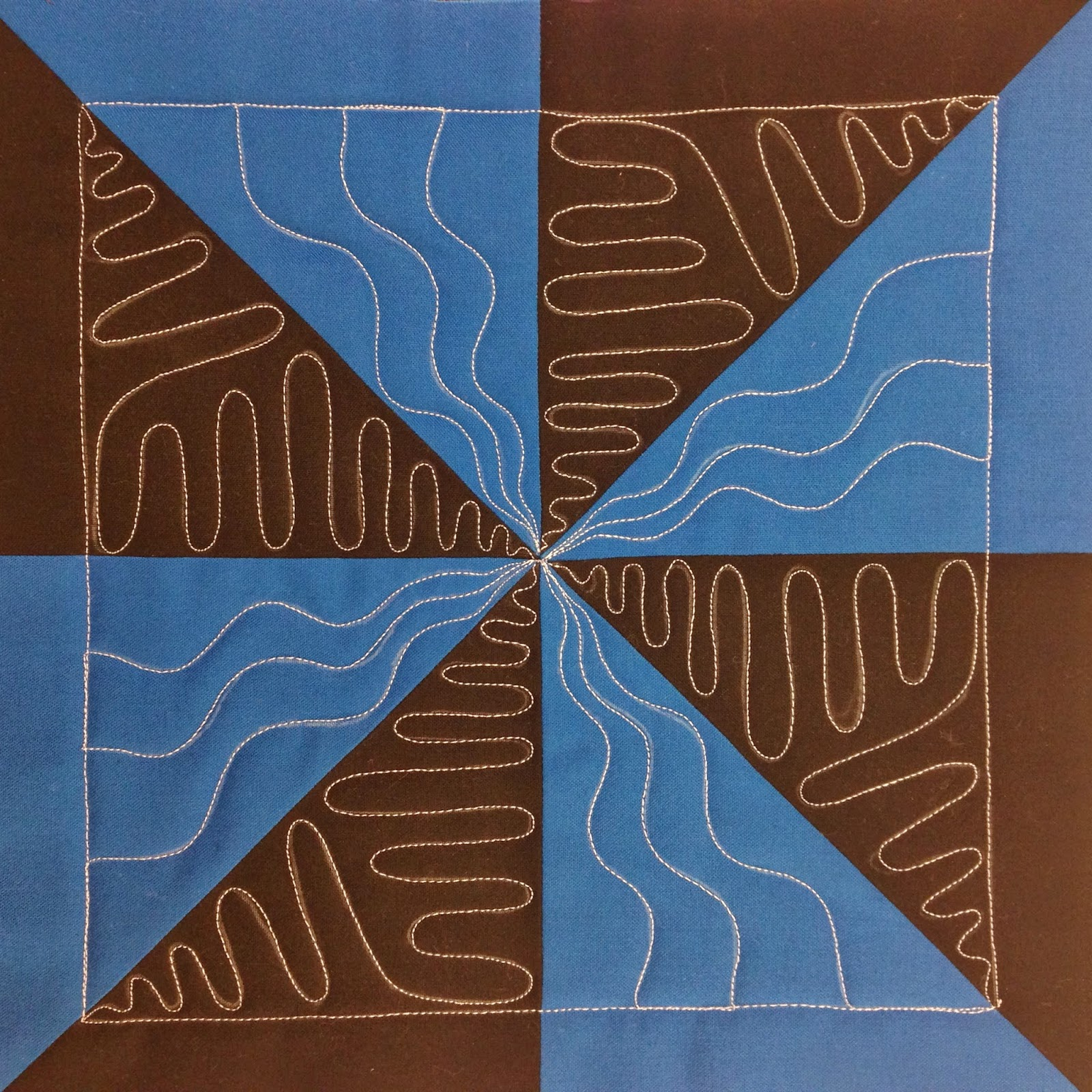 http://freemotionquilting.blogspot.com/p/blog-page.html