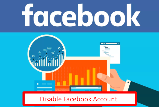 Disable%2BFacebook