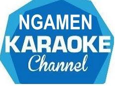 Lirik Lagu Karaoke Melayu Berbudi