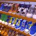 5 Tips Memilih Sepatu yang Nyaman untuk Anak