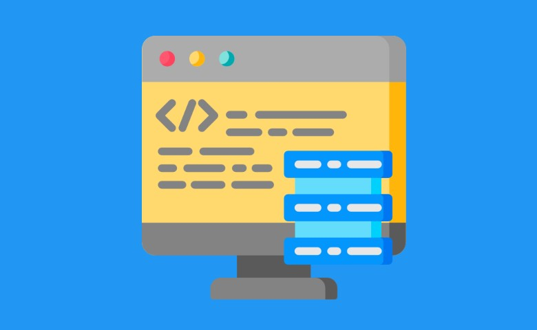 Buat GIF Data Cantik dengan Cepat dengan Google Gif Maker Data