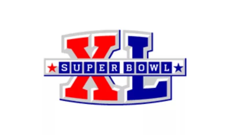 Super Bowl XL | Pittsburgh Steelers 21, Seattle Seahawks 10
