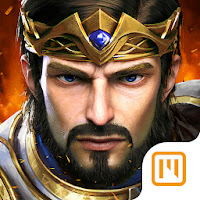 Revenge of Sultans Apk free Game for Android