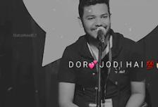 Emotional Heart Touching love shayari status download