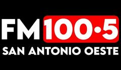 Radio La 100.5 FM