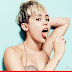 "Confira ""Pretty Girls (Fun)"", ""Last Goodbye"" e fotos inéditas da Miley Cyrus"