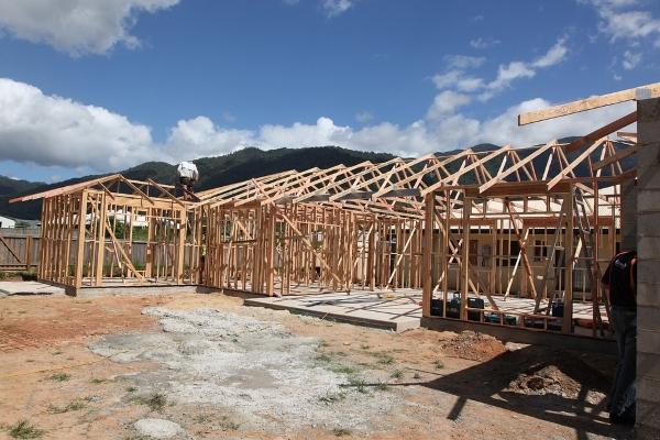 legno-costruzione-struttura-edificio