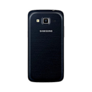samsung-galaxy-win-pro-g3812-specs-and