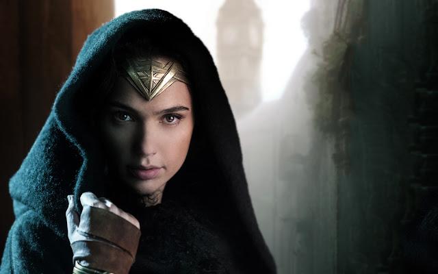 Gal Gadot HD Wallpapers,Gal Gadot Wonder Woman Images,HD Wallpapers Gal Gadot