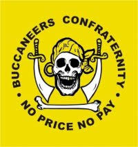 National Association of Sealords - Buccaneers Confraternity