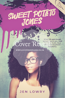 cover reveal, book reveal, book reveals, sweet potato jones, swoon romance, new book release, new book releases,