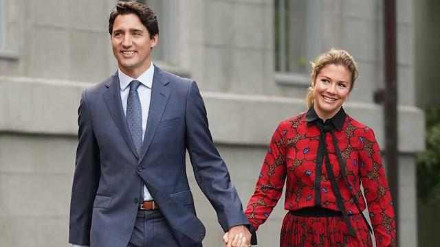Justin-Trudeau-wife-Sophie.jpg