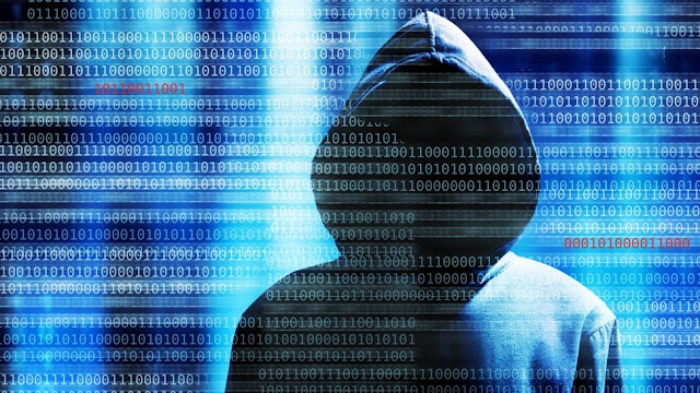 ما هي الجرائم الإلكترونيه ؟ انواعها ومخاطرها