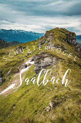 Schusterkogel  Bergwanderung Saalbach  Talschluss Hinterglemm  Wanderung-Saalbach  Wandern-Saalbach SalzburgerLand 22