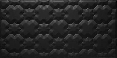 كيتو 30×60/ سيراميكا كليوباترا