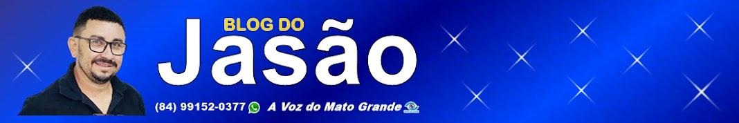 blogdojasão.com.br