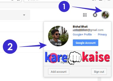 gmail-new-profile-lagaye