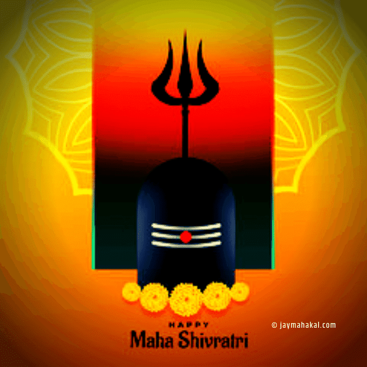 maha shivaratri images hd download