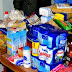 Συλλογή βοήθειας  από τον Δήμο Πρέβεζας για την  υποστήριξη των πληγέντων από τις καταστροφικές πυρκαγιές