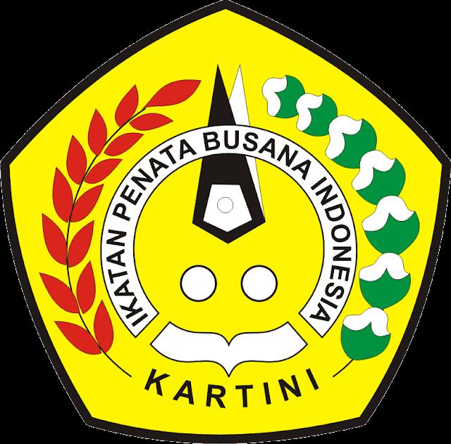 Ikatan Penata Busana Indonesia