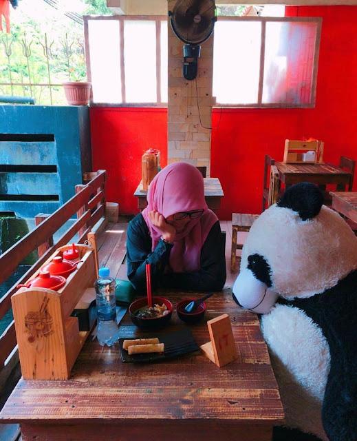 yamie-panda-wisata-kuliner-jogja