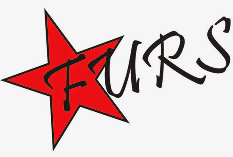 A la juventud socialista de Venezuela