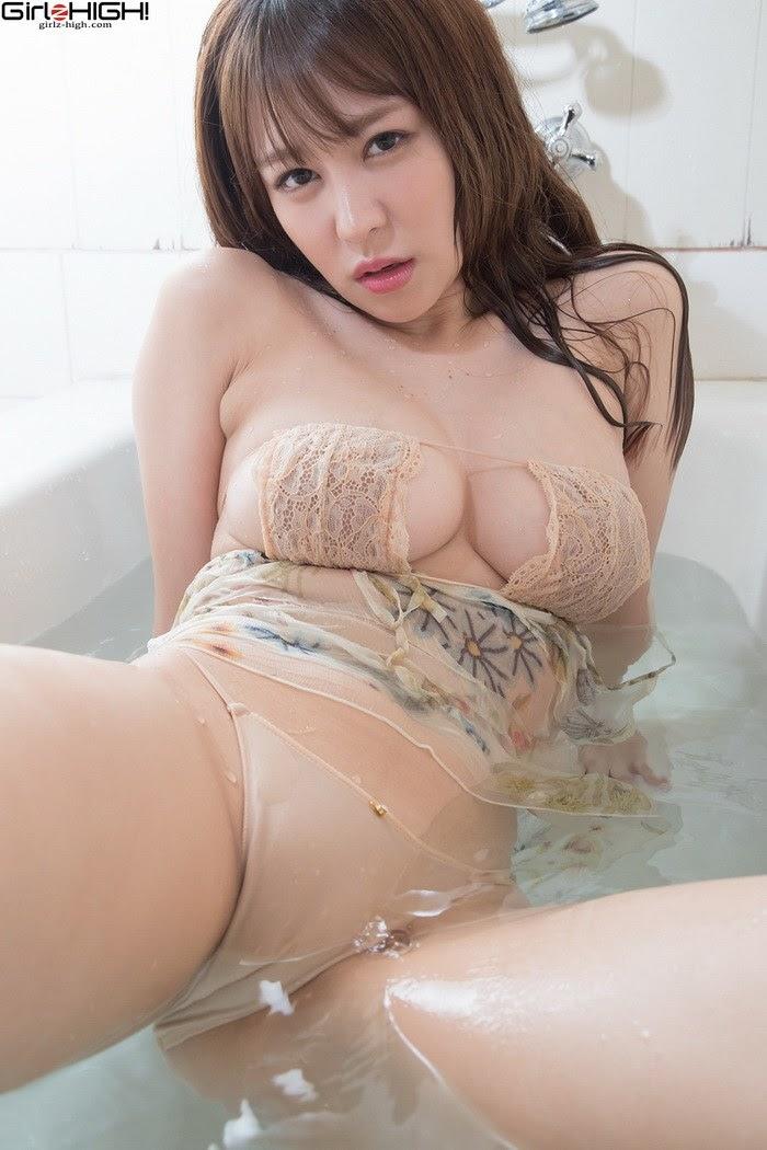 [Girlz-High] 2020-09-30 Kasumi Yoshinaga & ghwb_012_008 [50P58.0 Mb]