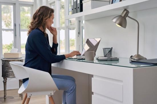 Agente de Atendimento Home Office - Ativo de Vendas  [Oportunidade Vagas Home Office]