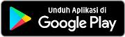 Download Aplikasi Android Arkana Pulsa