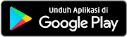 Download Aplikasi Android ArkaanPulsa.com