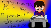 Fast Response Maths Problem
