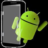 Masalah thumbnail di android