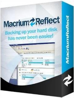 برنامج, نسخ, وحفظ, الملفات, والاقراص, احتياطياً, والحفاظ ,على, الملفات, الهامه, من, السرقه, او, التلف, والضياع, Macrium ,Reflect ,Free ,Edition, اخر, اصدار