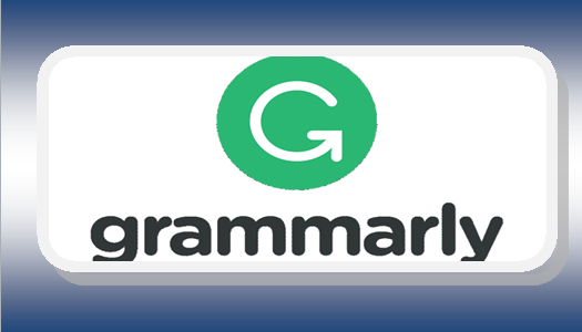 Plagiarism Checker by Grammarly Article in English and Hindi