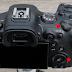 4 Lensa RF Terbaru yang Cocok Untuk Kamera Mirrorless Full-Frame Canon R6